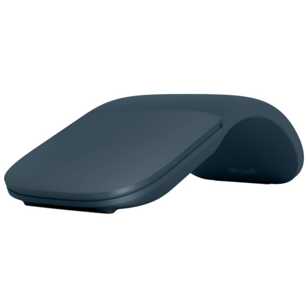 Microsoft Surface Arc Bluetooth Mouse Cobalt Blue CZV-00058