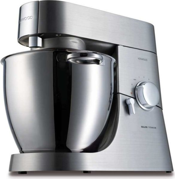 Buy Kenwood Kitchen Machine Km023 Price Specifications