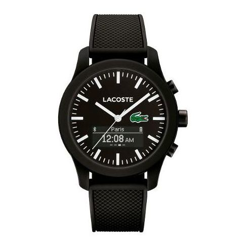 Lacoste 2010881 Mens Watch