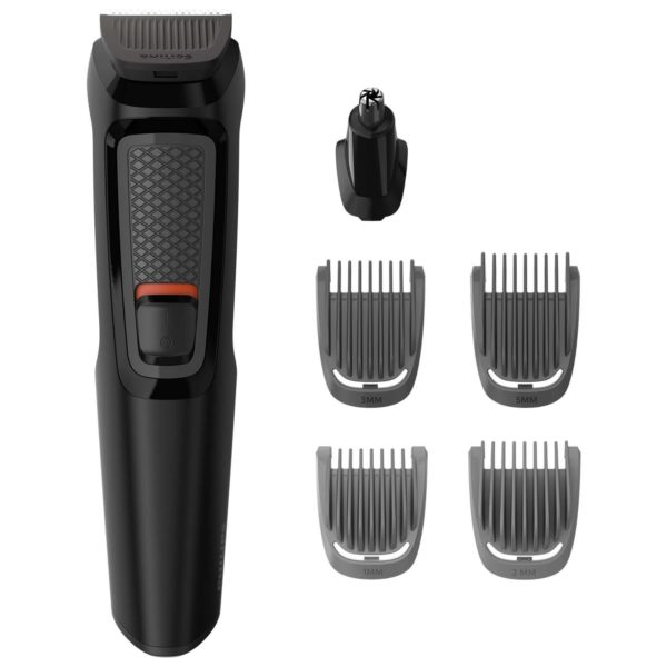 Philips Multi Grooming Kit MG371013