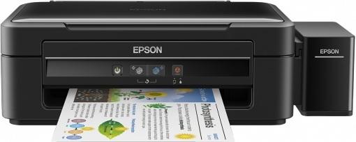 Buy Epson L382 Multi Function Printer Price