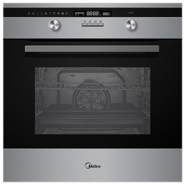 buy midea built in oven 65dae40139  u2013 price  specifications