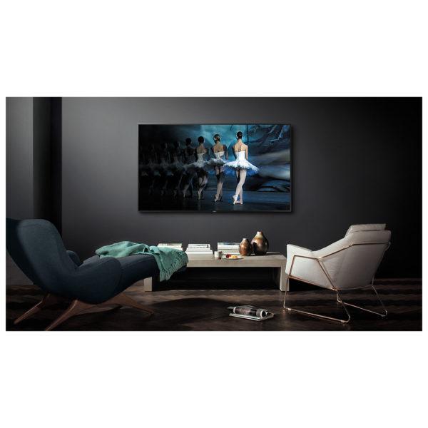 Samsung 88Q9F 4K Smart QLED Television 88inch