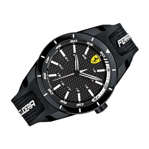 Scuderia Ferrari 830249 Mens Watch MKTP