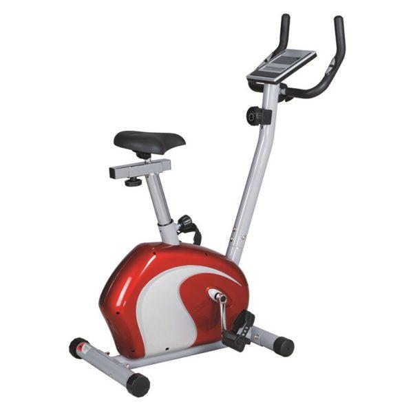 Skyland Magnetic Exercise Bike EM1531