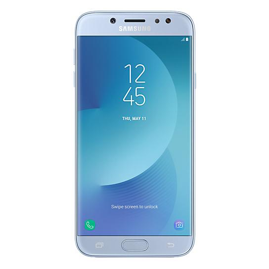 Buy Samsung Galaxy J7 Pro 2017 4G Dual Sim Smartphone 32GB