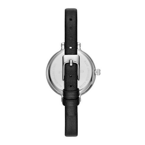 Kenneth Cole KC50065004 Ladies Watch