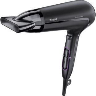 Philips Hair Dryer 2100W HP8230