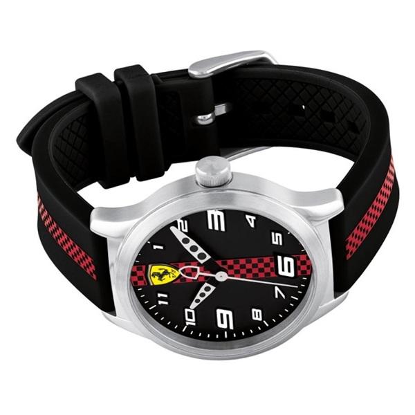 Scuderia Ferrari 860002 Mens Watch