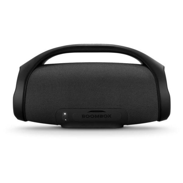 JBL Boombox Portable Bluetooth Speaker Black