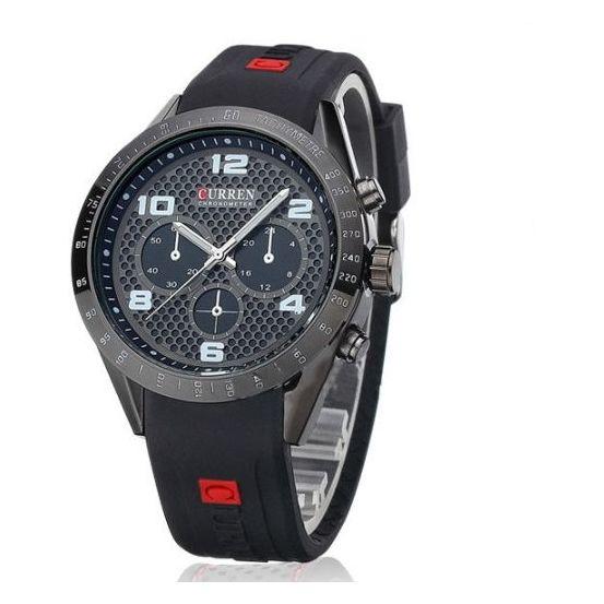 Curren 8167 Mens Watch
