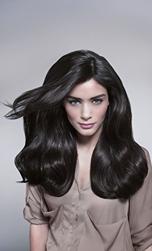 Braun EC1 Hair Styler