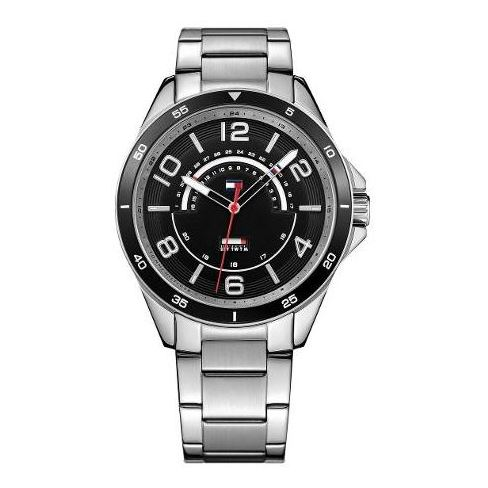Tommy Hilfiger 1791394 Mens Watch