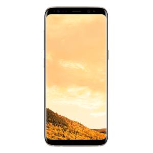 Buy Samsung Galaxy S8 And S8 Galaxy S8 Price In Dubai Uae