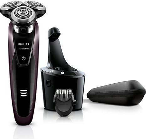 Philips Men's Shaver S917123