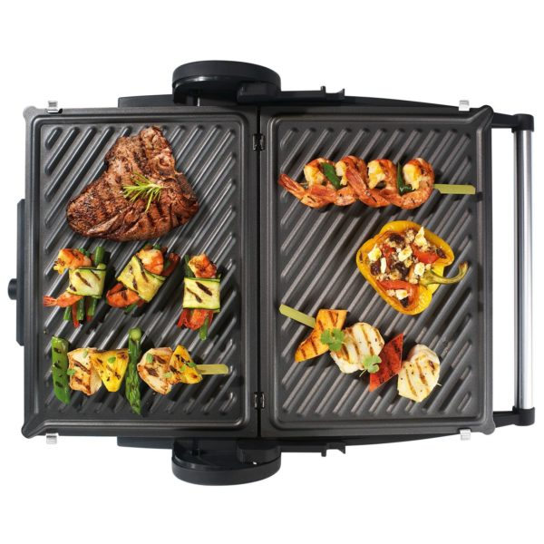 Bosch Contact Grill TFB4402GB