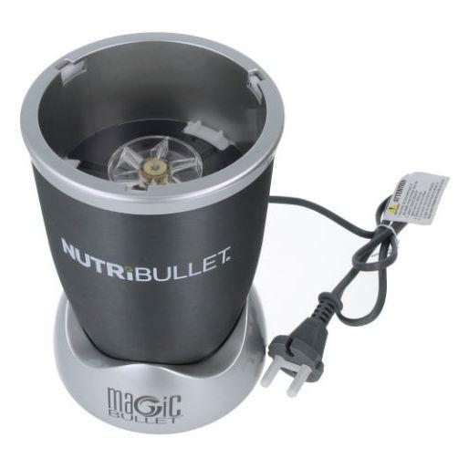 Magic Bullet Nutri Bullet Blender NB101B
