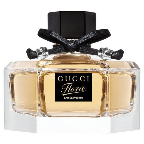 Gucci Flora Perfume For Women 75ml Eau de Parfum