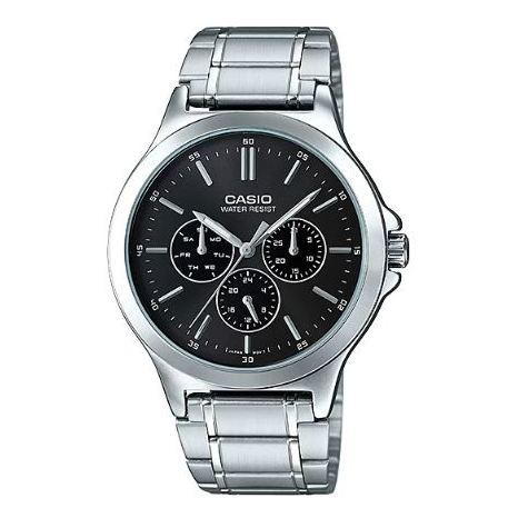 Casio MTP-V300D-1AU Watch