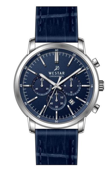 Westar 50124STN144 Profile Mens Watch