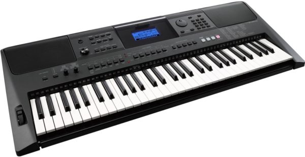 Buy Yamaha Psre453 Portable Keyboard Price Specifications