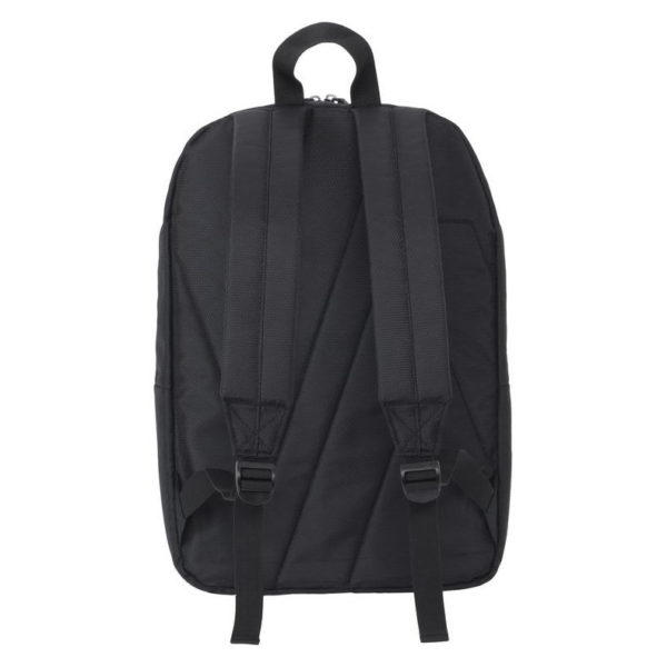 Rivacase 8065 Laptop Backpack 15.6inch Black + HTICS2P Speaker