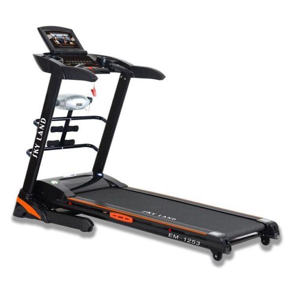 Skyland Treadmill EM1253