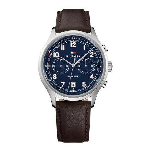 Tommy Hilfiger 1791385 Mens Watch