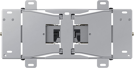 Buy Samsung WMN4270SD Wall Mount Bracket – Price, Specifications