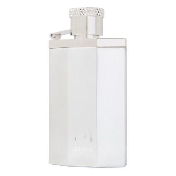 Dunhill Desire Silver Perfume For Men 100ml Eau de Toilette