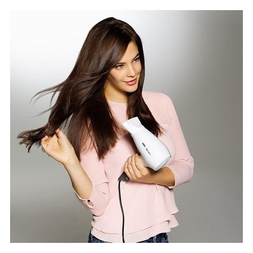 Braun Hair Dryer HD180