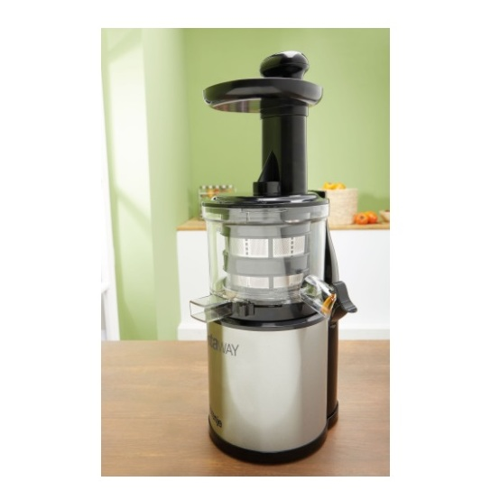 Gorenje Juice Extractor JC4800VWY