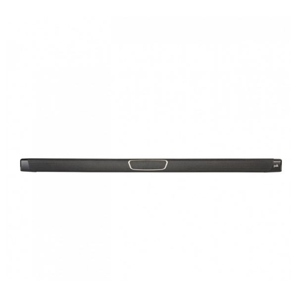 Polk Audio 5.1 Home Theater Soundbar with Wireless Subwoofer and Wireless Surround Speakers