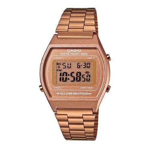 Casio B640WC-5A Watch