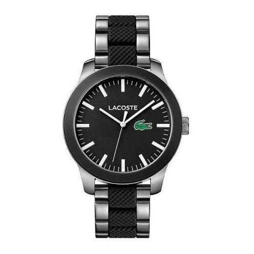 Lacoste 2010890 Mens Watch