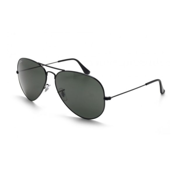 Ray-Ban Aviator Unisex Sunglasses - RB3026L2821