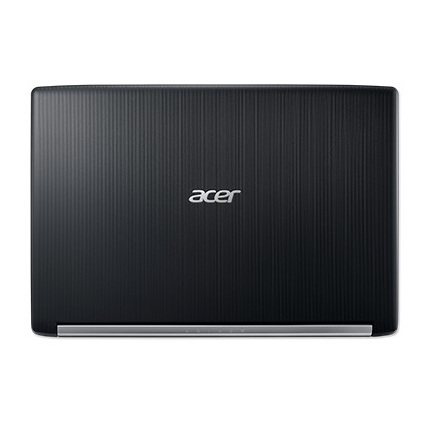 Acer Aspire 5 Laptop - Core i7 1.80GHz 12GB 1TB 2GB Win10 15.6inch FHD Black
