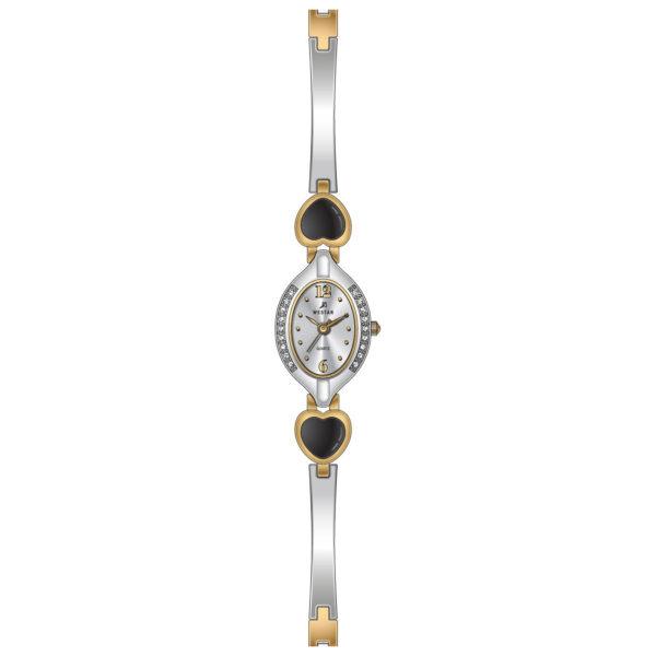 Westar 20108CBN107 Ornate Ladies Watch