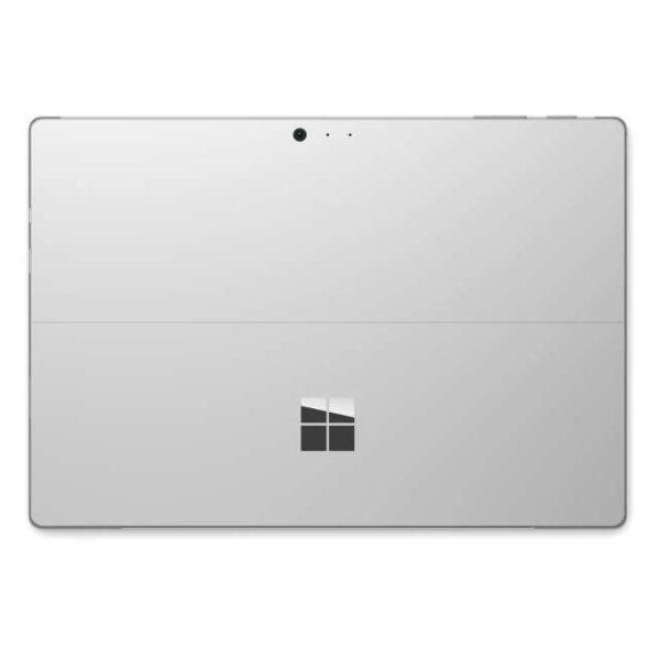 Microsoft Surface Pro 4 - Core i7 3.4GHz 16GB 512GB Shared Win10Pro 12.3inch Magnesium Silver