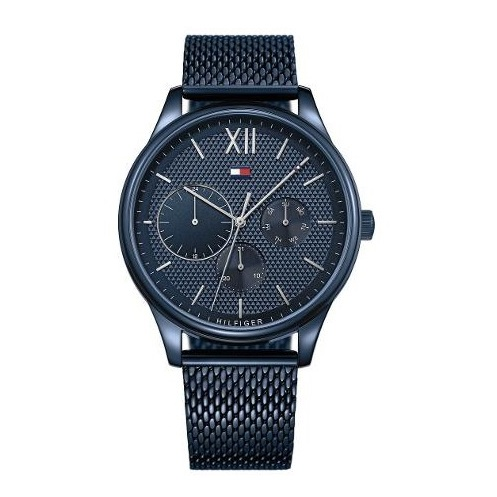 Tommy Hilfiger 1791421 Mens Watch