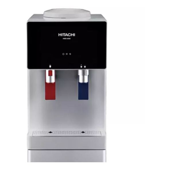 Hitachi Water Dispenser HWD4000