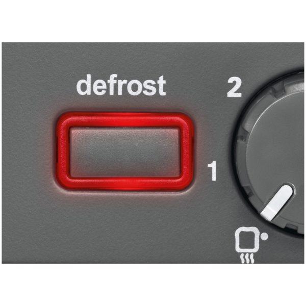 Bosch Toaster TAT6A114GB