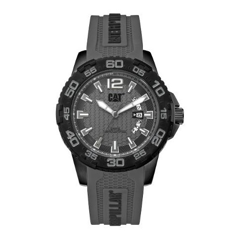 CAT PW15121525 Mens Watch