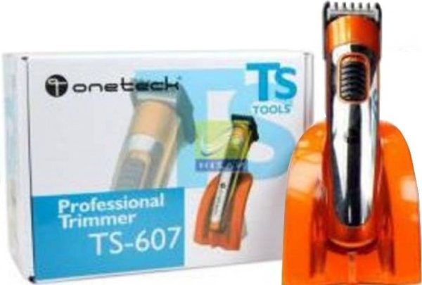Oneteck Trimmer TS607