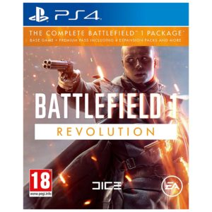 Offers on Sony PS4 Games  Buy Sony PS4 Games online at best price