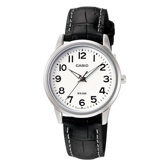 Casio LTP-1303L-7BV Wrist Watch for Women