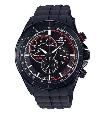 Casio EFR-561PB-1AVUDF Edifice Watch