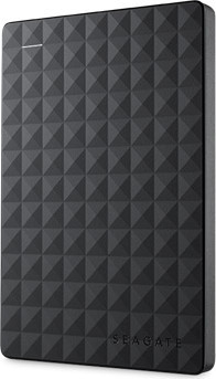 Seagate  Expansion Portable Drive 1TB STEA1000400