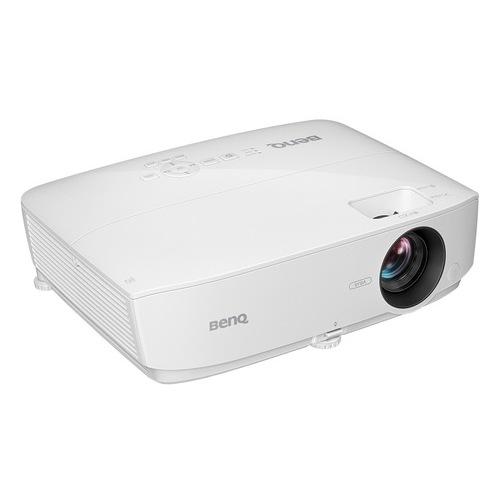Benq MS531 DLP Projector