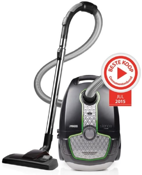 Princess Vacuum Cleaner Prn5000 Price Specifications